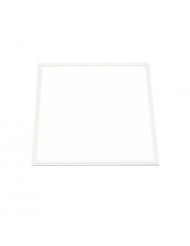 Panel LED 60x60 cm 48W profesional...