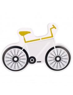 Plafón bici 32W 3 en 1