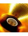 Lámpara techo E27 Roma