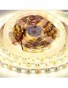 Tira LED 12V 4000K luz neutra 60LED/m 5m