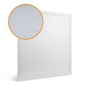 Panel LED 60x60 cm 40W 4800LM UGR16 profesional
