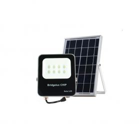 Proyector solar 30W 6000K ASGARD
