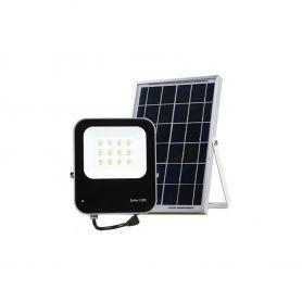 Proyector solar 60W 6000K ASGARD