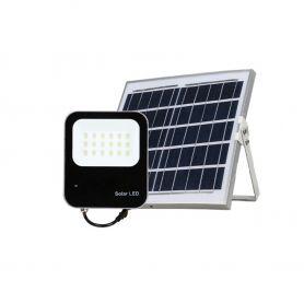 Proyector solar 100W 6000K ASGARD