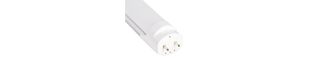 Tubos LED 60cm de mejor precio y calidad| Ledbex