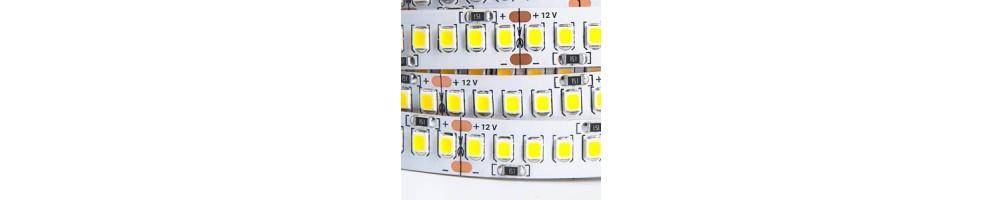 Vendemos online de tiras led 12V y sus accesorios | Ledbex