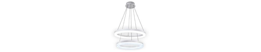 La mayor colección de lámparas led para hogar | Ledbex